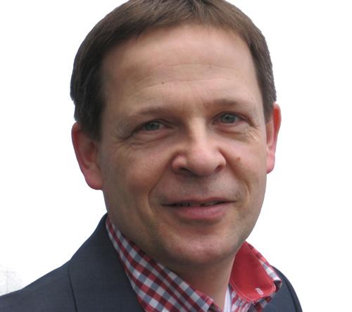 Stephan Reininghaus