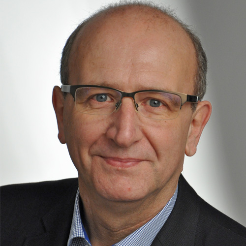 HelmutKremer