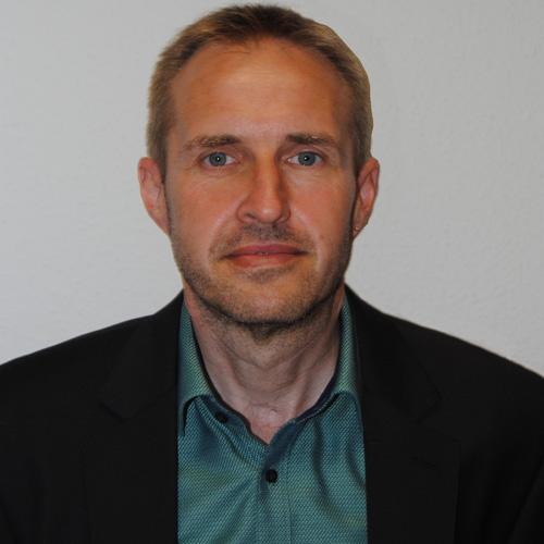 Jan Füßel