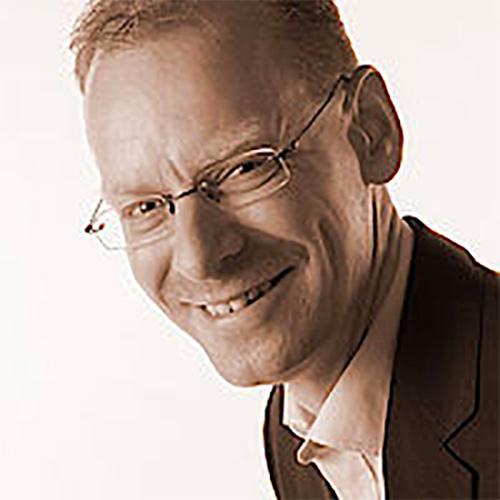 Jörg Roggensack