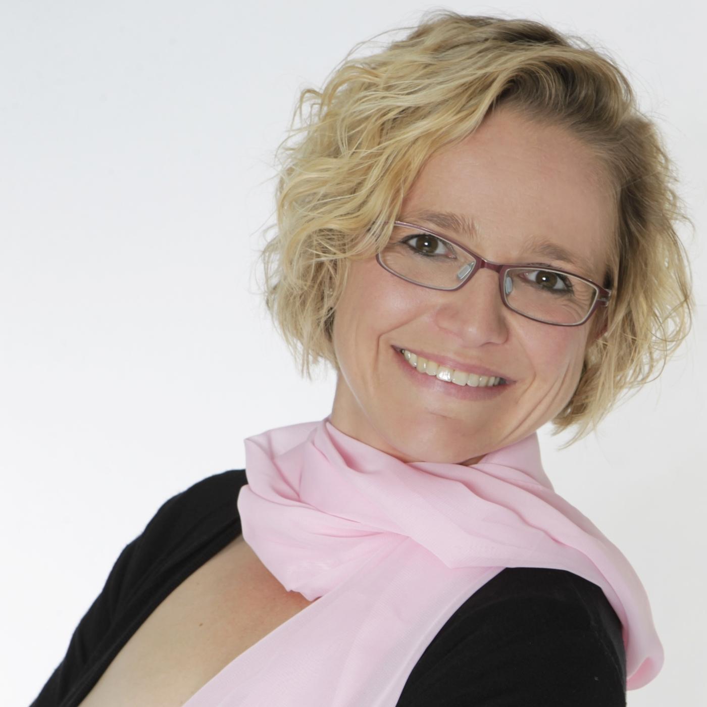 Silke Krischke
