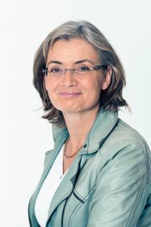 Sabine Anita Pehl