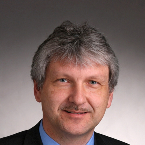 Andreas Werner