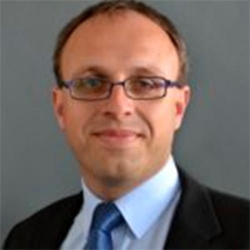 Christian Ziebe
