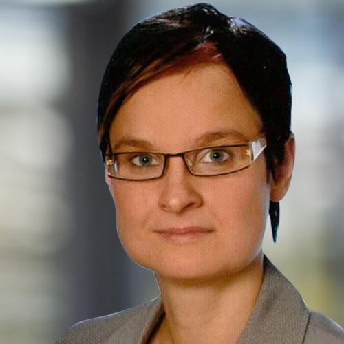 Christiane Richter