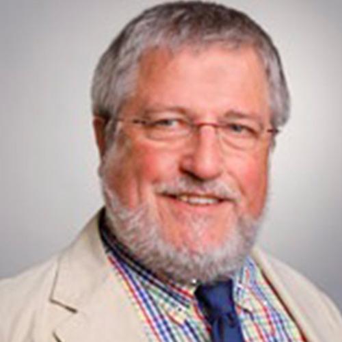 Dr.-Ing. Hans-Helmut Weiland