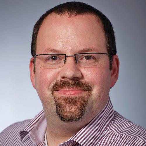 Dr. Sven Augner