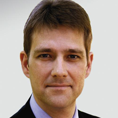 Sebastian Dreßler