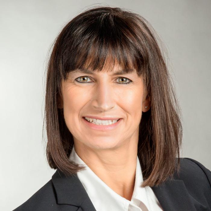 Gabriela Zimmermann