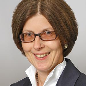 Claudia von Rostowsky