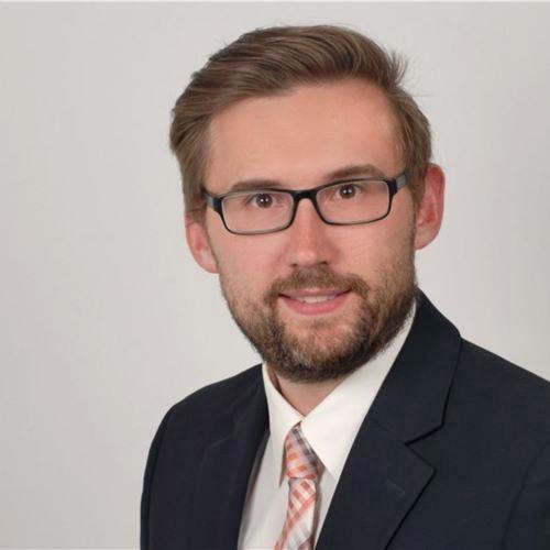 Florian Kauschinger