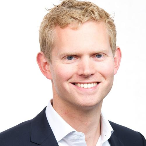 Dr. Jan Nöcker