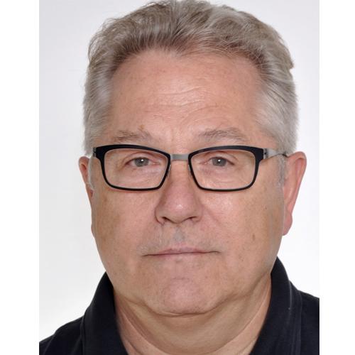 Jochen Muskalla