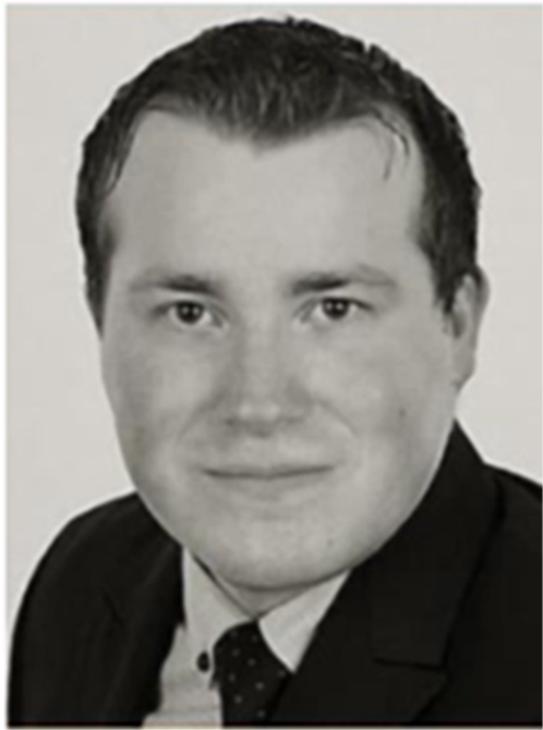 Julian Steiger